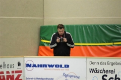 121227 WTW-Humboldt-Trophy I_3896