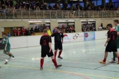 141227-Humboldt-Trophy_9999_16