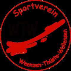 WTW Humboldt-Trophy